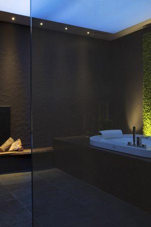 bathroom_15