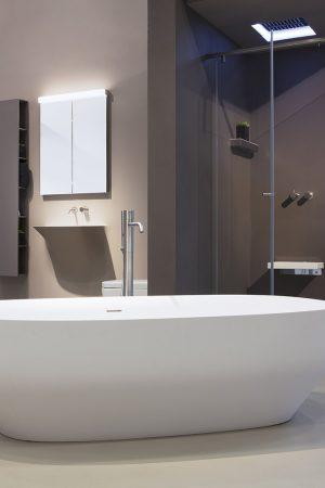 bathroom_11a