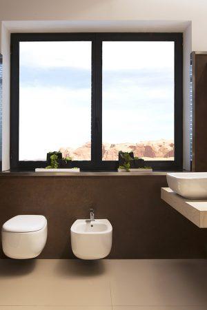 bathroom_2a